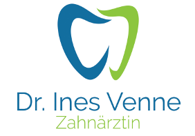 Dr. Ines Venne